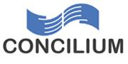 logo_concilium