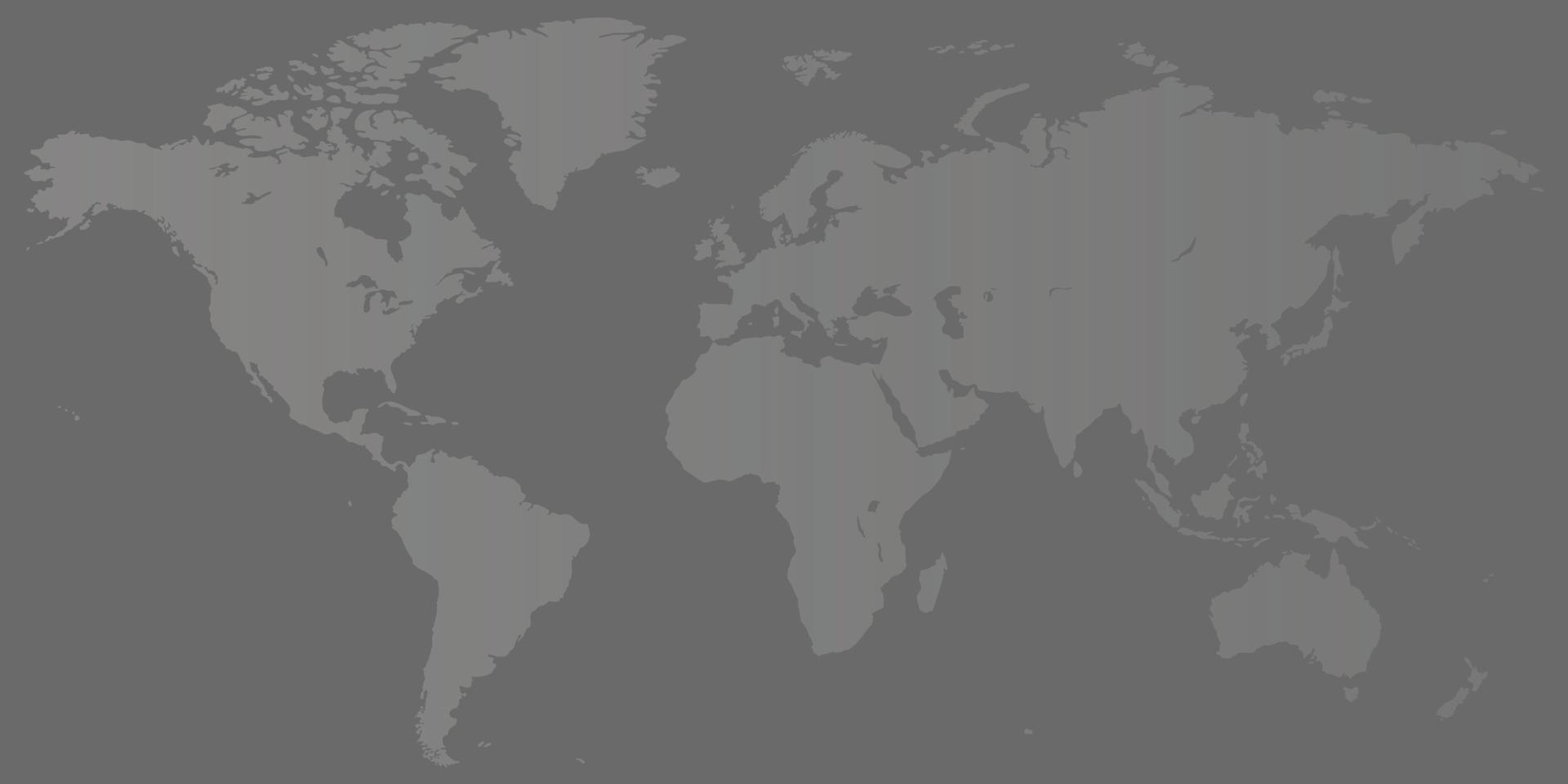 worlldmap2
